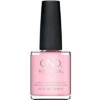 CND Vinylux - Candied - Chic Shock